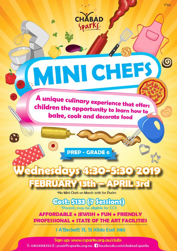 mini chefs 2019 c.jpg