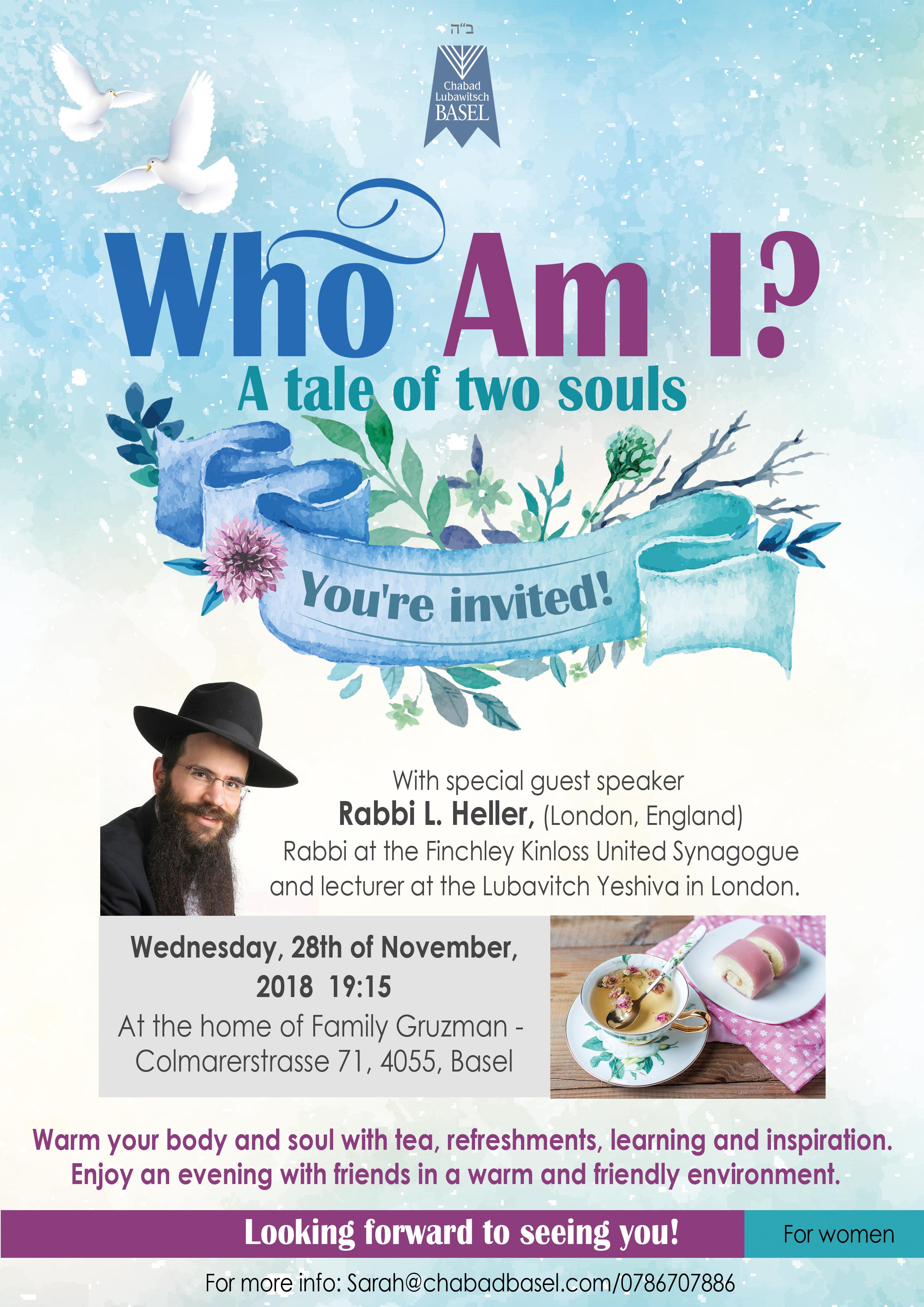 flyer for yud tes kislev talk.jpg