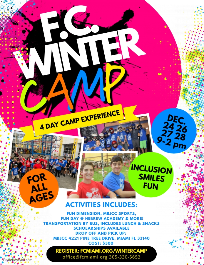 Winter camp Flyer.jpg