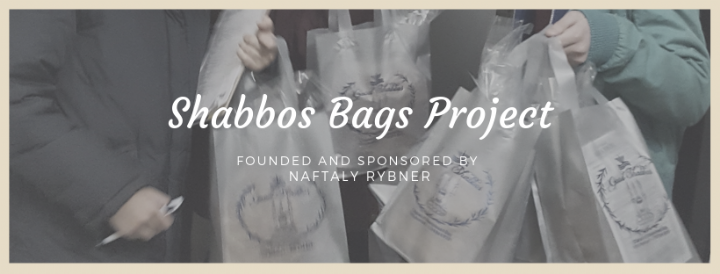 Shabbos Bags Project.png