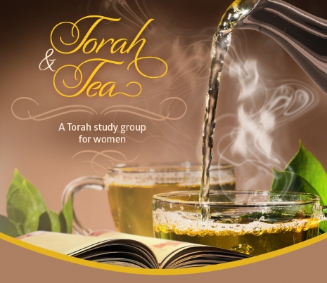Torah-and-Tea_Final_03_en.jpg