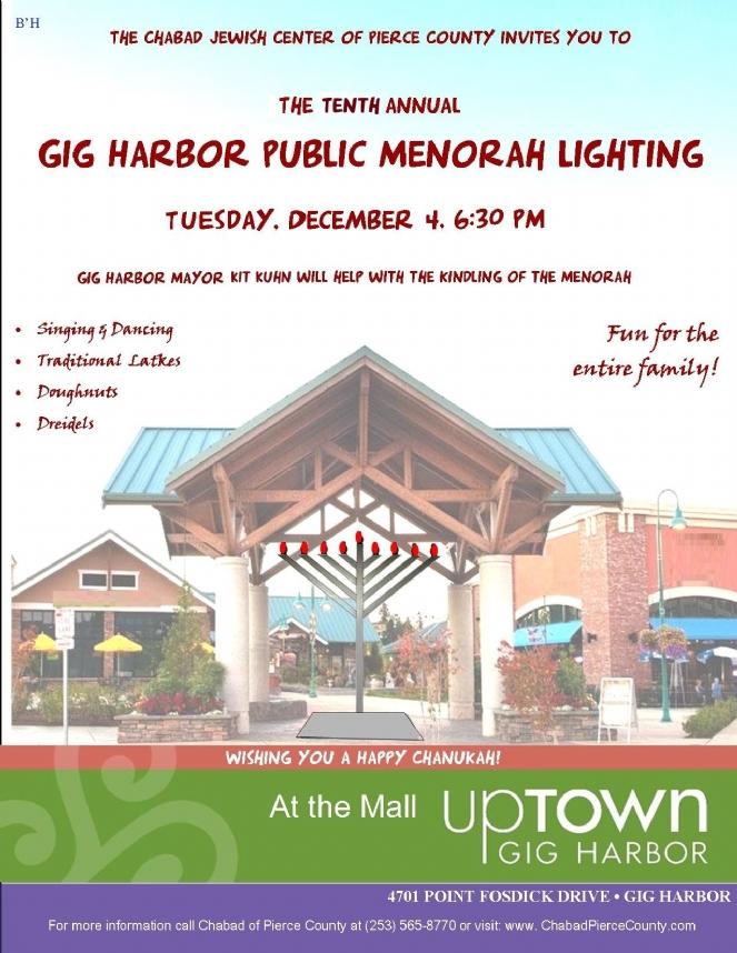 Gig Harbor Menorah lighting - 5779.jpg