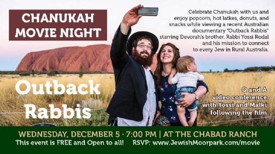 Outback Rabbis.jpg