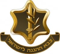 Chanukah with IDF Heroes 12/02
