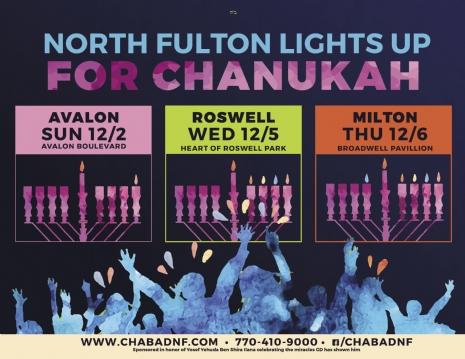 Chanukah lights.jpg