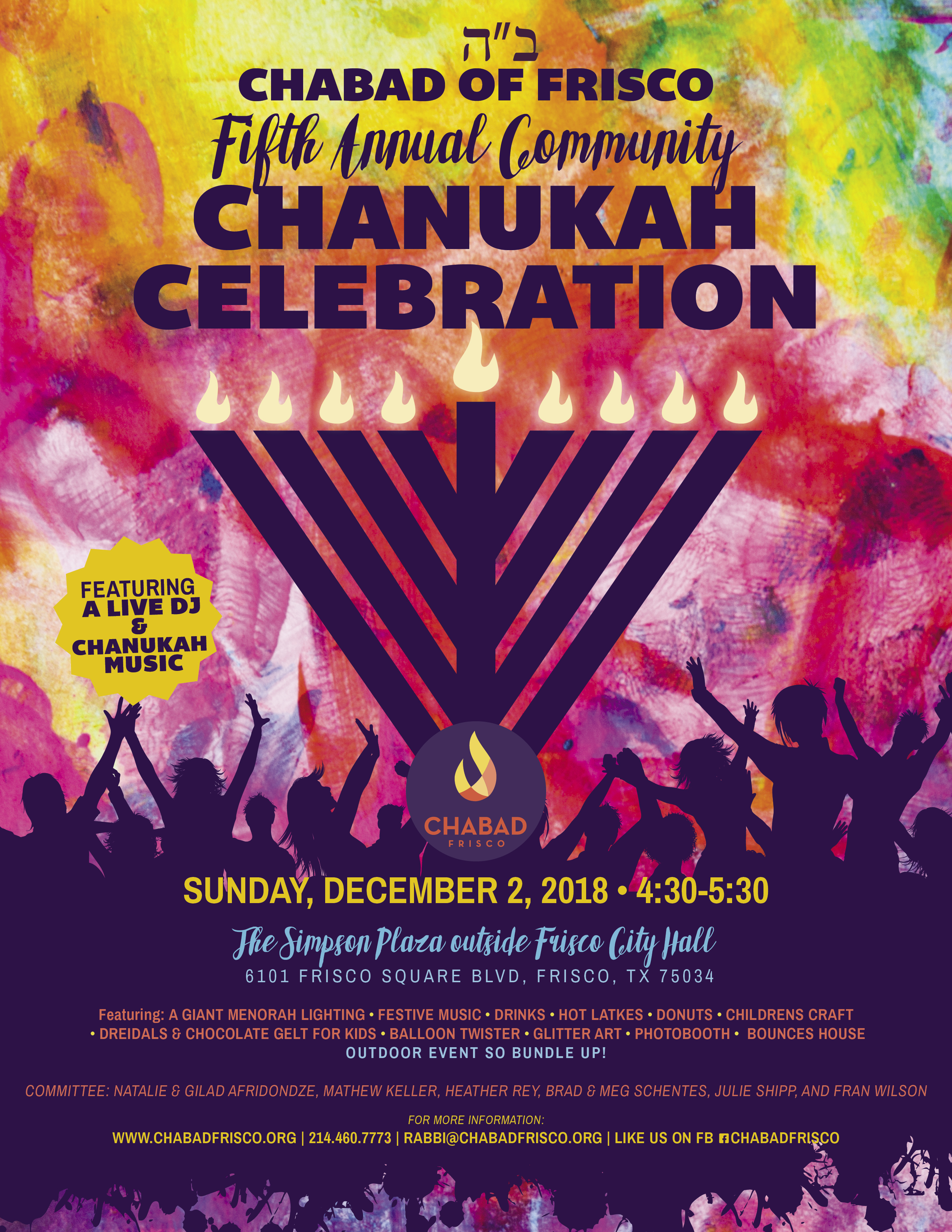 Chanukah Flyer 5778 JPeg for web.jpg