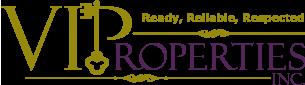 VIP properties logo.png