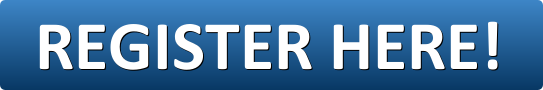 button_register-here (6).png