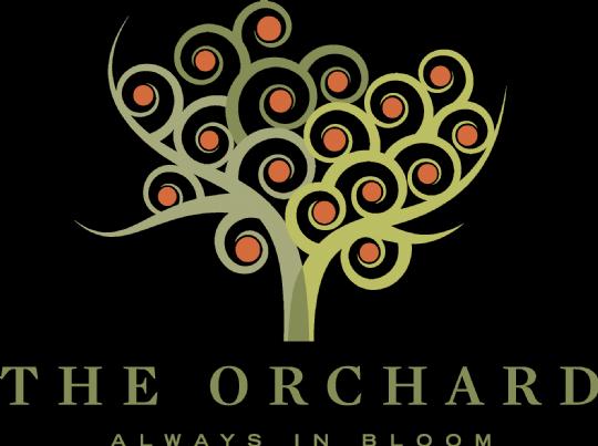 2014_Ochard Logo_Always (1).png