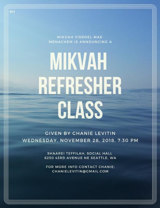 Mikvah Refresher Class.jpg
