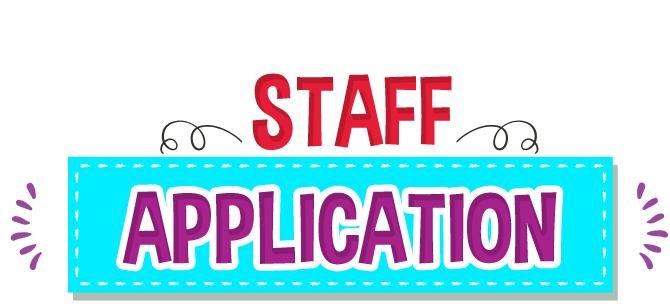 staffapplication.jpg