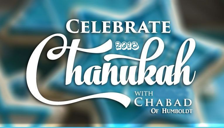 Chanukah 2014 with chabad of Humboldt.jpg