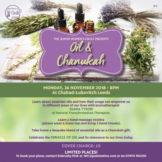Aromatherapy 2018 JWC Chanukah.jpg