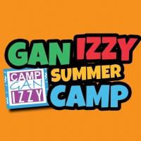 Camp Gan Izzy - Summer 2018/19