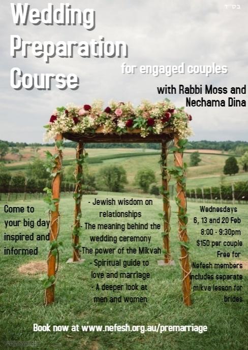 Feb 2019 Marriage Course.jpg