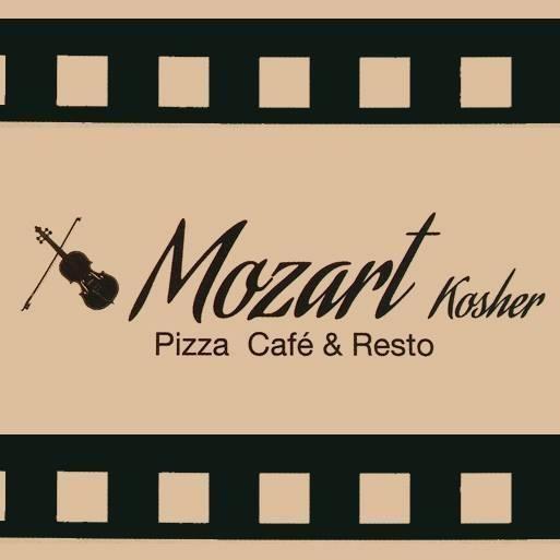 Mozart Kosher.jpg