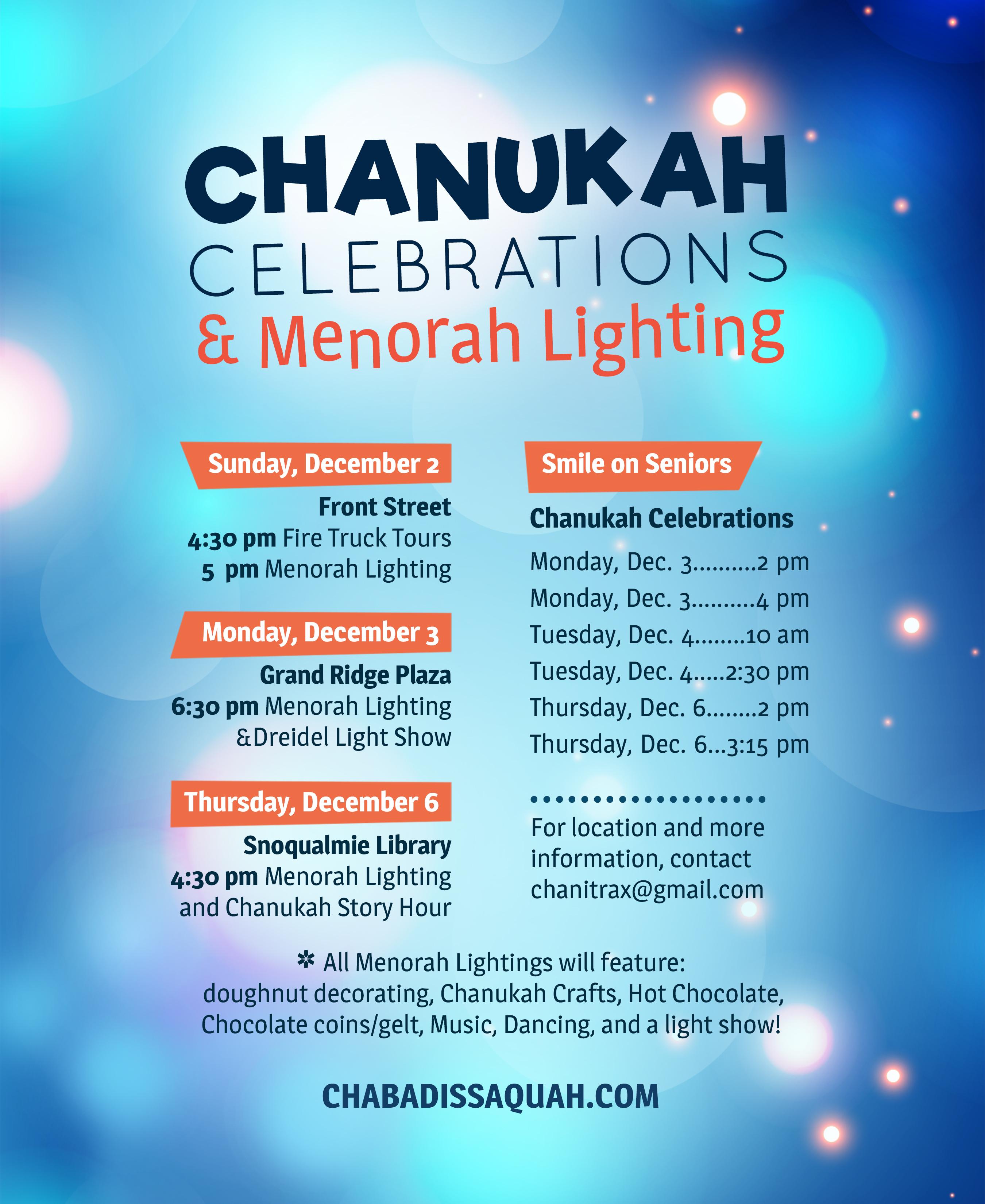 Chanukah Celebrations FULL PAGE.jpg