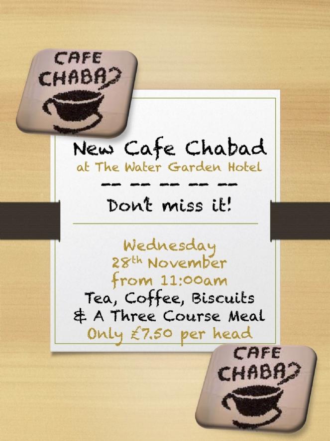 New Cafe Chabad - portrait copy.jpg