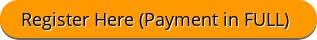 button_register-here-payment-in-full.png