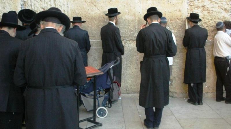 религиозные евреи.jpg
