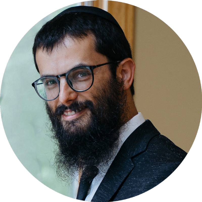 Rabbi Dovid Vigler copy.png