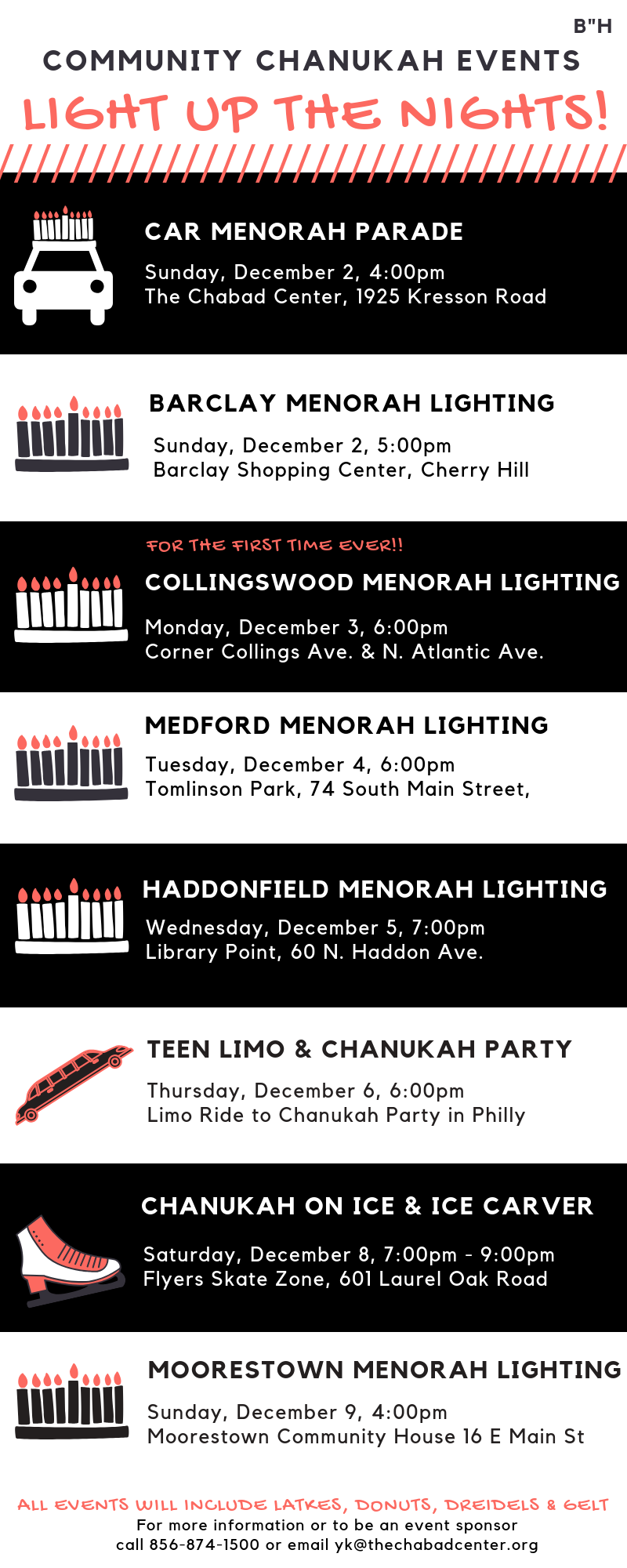 Chanukah Events.png