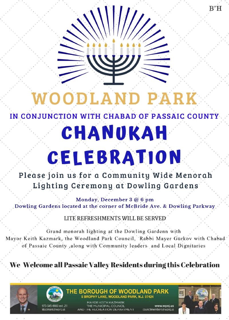 Woodland Park Menorah Lighting PDF.jpg