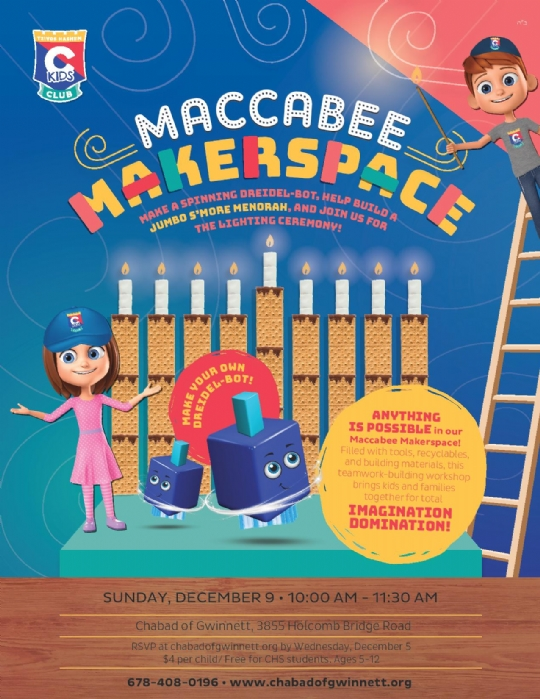 Maccabee Makerspace CKids Club 12-page-001.jpg