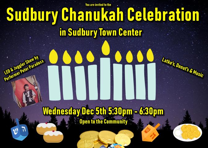 Sudbury Chanukah Celebration.png