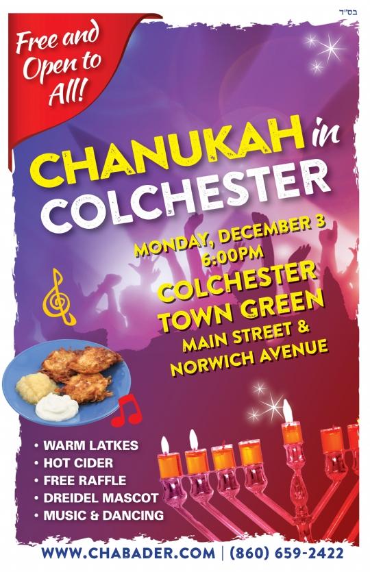 Colchester.jpg