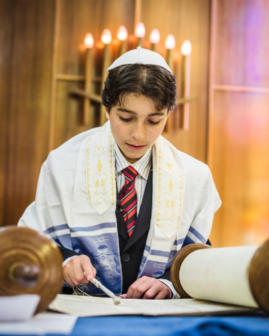 bar-mitzvah-photography_0005.jpg