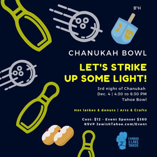 Chanukah Bowl (2).png