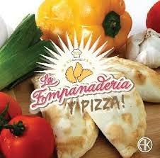 La Empanaderia.jpg