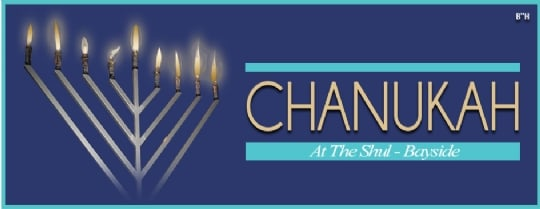 chanukah at the shul.jpg