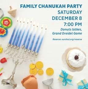 Family Chanukah Party 286 x 289.jpg