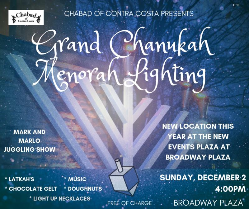 Copy of Chanukah Menorah Lighting '18 (2).png