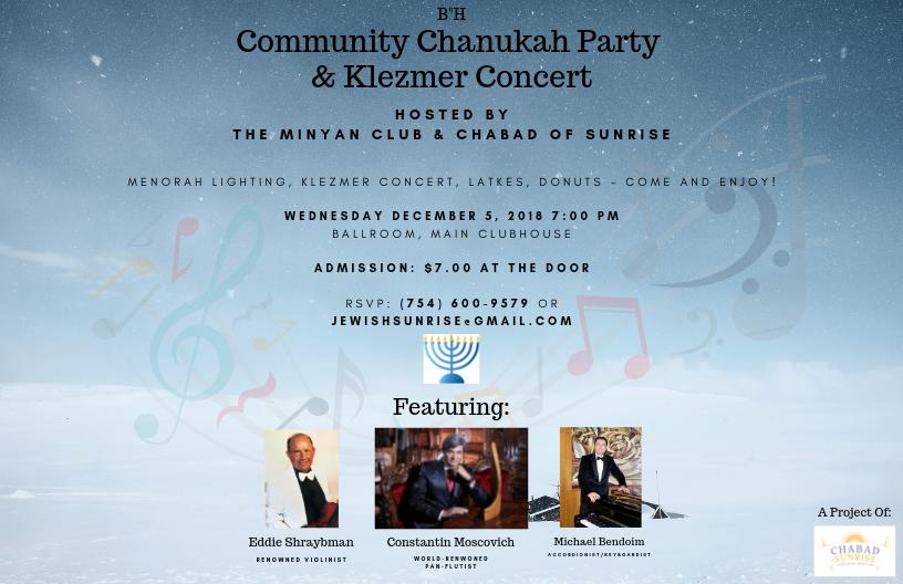 Chanukah Klezmer 2018-5779.png