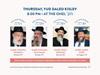 Celebrating the Rebbe and Rebbetzin's 90th Wedding Anniversary