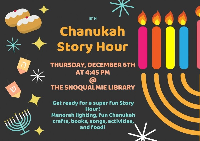 Chanukah Story Hour.png