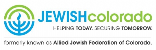 JEWISHcolorado-logo(1).jpg