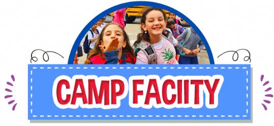 campfacility.jpg