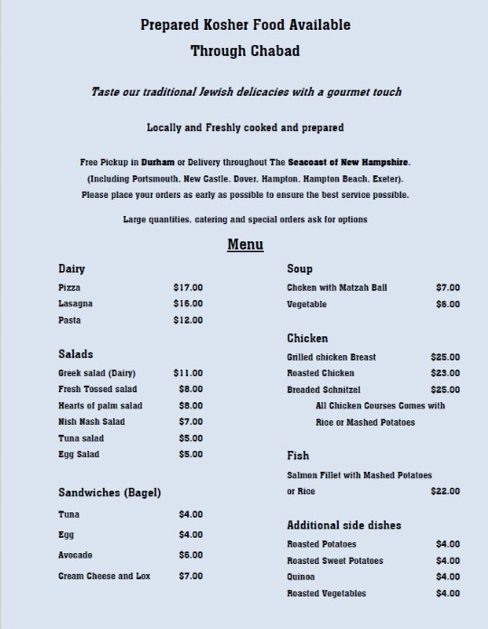 kosher menu.JPG