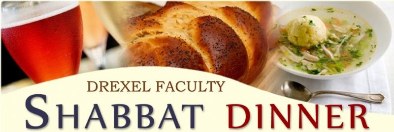 faculty shabbat dinner.jpg