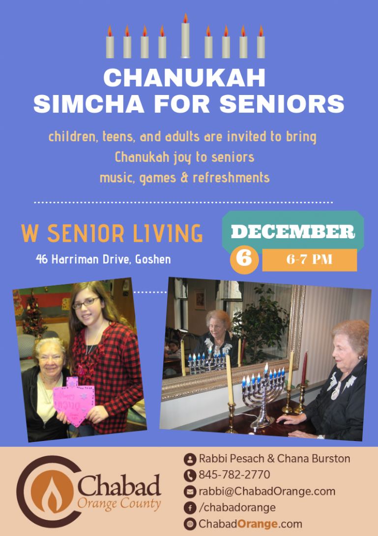 Chanukah Simcha for Seniors.png