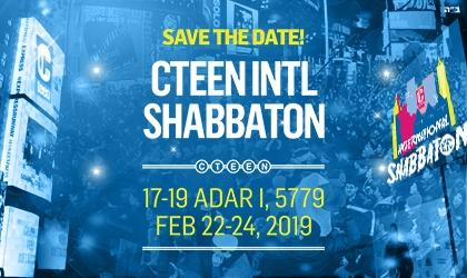CTeen Shabbaton 450 X 250.jpg