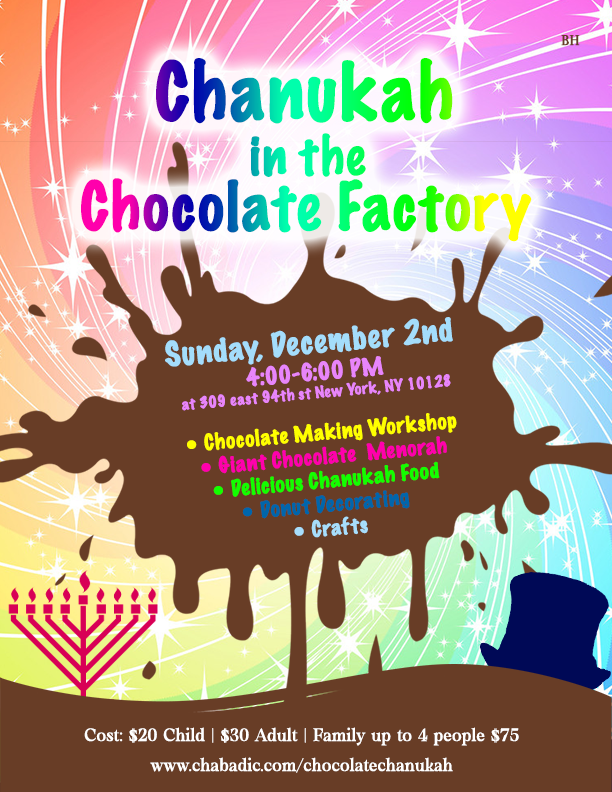 Chocolate Chanukah 3.png