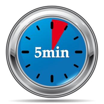 5_min_blue_clock.jpg