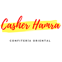 Casher Hamra.png