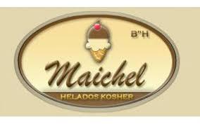 Maichel.jpg