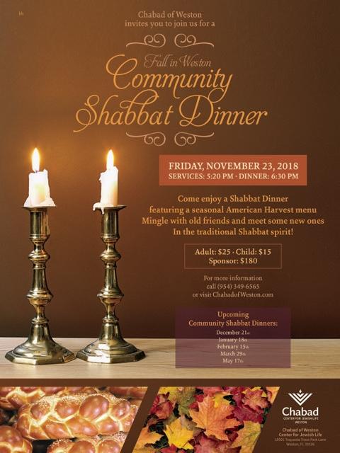 עותק של Community Shabbat Dinner 24-36.jpg